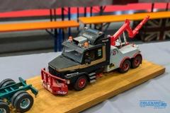 Truckmo_Modellbau_Ried_2017_Herpa_Messe_Modellbauausstellung (542 von 1177)