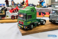 Truckmo_Modellbau_Ried_2017_Herpa_Messe_Modellbauausstellung (545 von 1177)