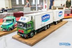 Truckmo_Modellbau_Ried_2017_Herpa_Messe_Modellbauausstellung (546 von 1177)
