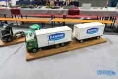 Truckmo_Modellbau_Ried_2017_Herpa_Messe_Modellbauausstellung (547 von 1177)