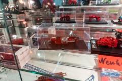 Truckmo_Modellbau_Ried_2017_Herpa_Messe_Modellbauausstellung (55 von 1177)