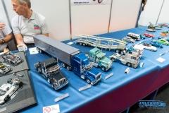 Truckmo_Modellbau_Ried_2017_Herpa_Messe_Modellbauausstellung (551 von 1177)