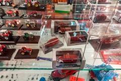 Truckmo_Modellbau_Ried_2017_Herpa_Messe_Modellbauausstellung (56 von 1177)