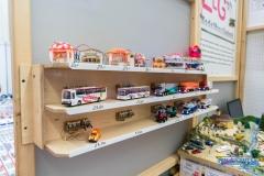 Truckmo_Modellbau_Ried_2017_Herpa_Messe_Modellbauausstellung (8 von 1177)