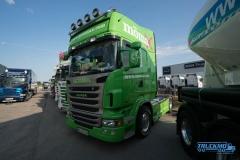 TRUCKMO_Herpa_LKW_Modell_Scania_Mömax_Planenauflieger_Mömax_Scania_R09_Topline_Planenauflieger_170005_Original (1)