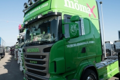 TRUCKMO_Herpa_LKW_Modell_Scania_Mömax_Planenauflieger_Mömax_Scania_R09_Topline_Planenauflieger_170005_Original (6)