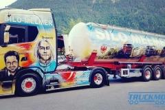 Tekno_Silo-Melmer_Scania_S_Highline_Siloauflieger_72514_Lkw-Modell_TRUCKMO_1_1280x1280