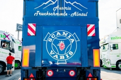 Truck_Event_Austria_Vorchdorf_2017_Truckmo_Scania_MAN_Volvo_Mercedes_Iveco_Showtruck_LKW_Herpa_Modellbau (1 von 126)