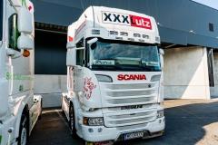 Truck_Event_Austria_Vorchdorf_2017_Truckmo_Scania_MAN_Volvo_Mercedes_Iveco_Showtruck_LKW_Herpa_Modellbau (10 von 126)