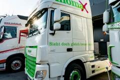 Truck_Event_Austria_Vorchdorf_2017_Truckmo_Scania_MAN_Volvo_Mercedes_Iveco_Showtruck_LKW_Herpa_Modellbau (11 von 126)