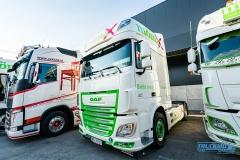 Truck_Event_Austria_Vorchdorf_2017_Truckmo_Scania_MAN_Volvo_Mercedes_Iveco_Showtruck_LKW_Herpa_Modellbau (12 von 126)