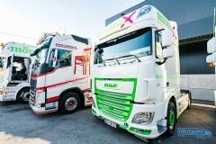 Truck_Event_Austria_Vorchdorf_2017_Truckmo_Scania_MAN_Volvo_Mercedes_Iveco_Showtruck_LKW_Herpa_Modellbau (14 von 126)