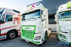 Truck_Event_Austria_Vorchdorf_2017_Truckmo_Scania_MAN_Volvo_Mercedes_Iveco_Showtruck_LKW_Herpa_Modellbau (15 von 126)