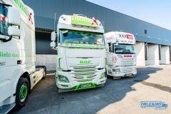 Truck_Event_Austria_Vorchdorf_2017_Truckmo_Scania_MAN_Volvo_Mercedes_Iveco_Showtruck_LKW_Herpa_Modellbau (16 von 126)