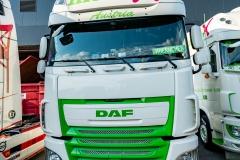 Truck_Event_Austria_Vorchdorf_2017_Truckmo_Scania_MAN_Volvo_Mercedes_Iveco_Showtruck_LKW_Herpa_Modellbau (17 von 126)
