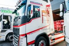 Truck_Event_Austria_Vorchdorf_2017_Truckmo_Scania_MAN_Volvo_Mercedes_Iveco_Showtruck_LKW_Herpa_Modellbau (18 von 126)