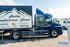 Truck_Event_Austria_Vorchdorf_2017_Truckmo_Scania_MAN_Volvo_Mercedes_Iveco_Showtruck_LKW_Herpa_Modellbau (19 von 126)