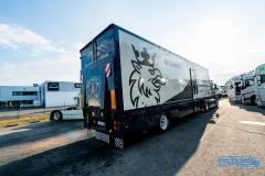 Truck_Event_Austria_Vorchdorf_2017_Truckmo_Scania_MAN_Volvo_Mercedes_Iveco_Showtruck_LKW_Herpa_Modellbau (2 von 126)