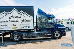 Truck_Event_Austria_Vorchdorf_2017_Truckmo_Scania_MAN_Volvo_Mercedes_Iveco_Showtruck_LKW_Herpa_Modellbau (20 von 126)