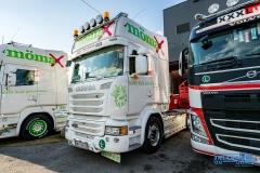 Truck_Event_Austria_Vorchdorf_2017_Truckmo_Scania_MAN_Volvo_Mercedes_Iveco_Showtruck_LKW_Herpa_Modellbau (21 von 126)