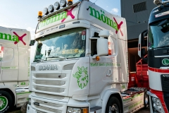 Truck_Event_Austria_Vorchdorf_2017_Truckmo_Scania_MAN_Volvo_Mercedes_Iveco_Showtruck_LKW_Herpa_Modellbau (22 von 126)