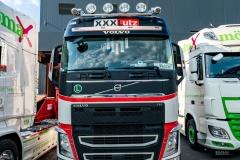 Truck_Event_Austria_Vorchdorf_2017_Truckmo_Scania_MAN_Volvo_Mercedes_Iveco_Showtruck_LKW_Herpa_Modellbau (24 von 126)