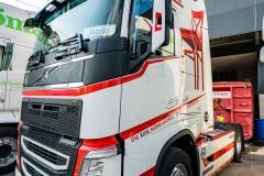 Truck_Event_Austria_Vorchdorf_2017_Truckmo_Scania_MAN_Volvo_Mercedes_Iveco_Showtruck_LKW_Herpa_Modellbau (25 von 126)