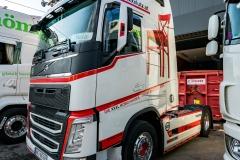 Truck_Event_Austria_Vorchdorf_2017_Truckmo_Scania_MAN_Volvo_Mercedes_Iveco_Showtruck_LKW_Herpa_Modellbau (26 von 126)