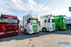 Truck_Event_Austria_Vorchdorf_2017_Truckmo_Scania_MAN_Volvo_Mercedes_Iveco_Showtruck_LKW_Herpa_Modellbau (27 von 126)