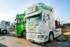 Truck_Event_Austria_Vorchdorf_2017_Truckmo_Scania_MAN_Volvo_Mercedes_Iveco_Showtruck_LKW_Herpa_Modellbau (28 von 126)