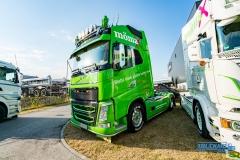 Truck_Event_Austria_Vorchdorf_2017_Truckmo_Scania_MAN_Volvo_Mercedes_Iveco_Showtruck_LKW_Herpa_Modellbau (29 von 126)