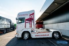 Truck_Event_Austria_Vorchdorf_2017_Truckmo_Scania_MAN_Volvo_Mercedes_Iveco_Showtruck_LKW_Herpa_Modellbau (3 von 126)