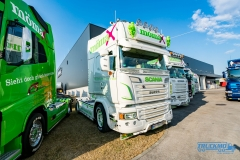 Truck_Event_Austria_Vorchdorf_2017_Truckmo_Scania_MAN_Volvo_Mercedes_Iveco_Showtruck_LKW_Herpa_Modellbau (30 von 126)