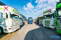 Truck_Event_Austria_Vorchdorf_2017_Truckmo_Scania_MAN_Volvo_Mercedes_Iveco_Showtruck_LKW_Herpa_Modellbau (31 von 126)