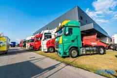 Truck_Event_Austria_Vorchdorf_2017_Truckmo_Scania_MAN_Volvo_Mercedes_Iveco_Showtruck_LKW_Herpa_Modellbau (32 von 126)