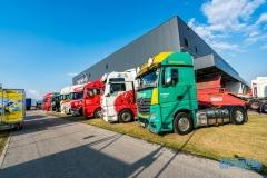 Truck_Event_Austria_Vorchdorf_2017_Truckmo_Scania_MAN_Volvo_Mercedes_Iveco_Showtruck_LKW_Herpa_Modellbau (33 von 126)