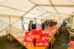 Truck_Event_Austria_Vorchdorf_2017_Truckmo_Scania_MAN_Volvo_Mercedes_Iveco_Showtruck_LKW_Herpa_Modellbau (34 von 126)