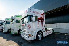 Truck_Event_Austria_Vorchdorf_2017_Truckmo_Scania_MAN_Volvo_Mercedes_Iveco_Showtruck_LKW_Herpa_Modellbau (4 von 126)