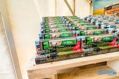 Truck_Event_Austria_Vorchdorf_2017_Truckmo_Scania_MAN_Volvo_Mercedes_Iveco_Showtruck_LKW_Herpa_Modellbau (40 von 126)