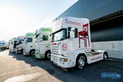 Truck_Event_Austria_Vorchdorf_2017_Truckmo_Scania_MAN_Volvo_Mercedes_Iveco_Showtruck_LKW_Herpa_Modellbau (5 von 126)