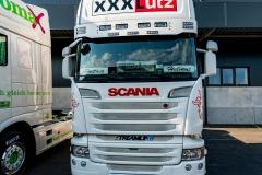 Truck_Event_Austria_Vorchdorf_2017_Truckmo_Scania_MAN_Volvo_Mercedes_Iveco_Showtruck_LKW_Herpa_Modellbau (6 von 126)
