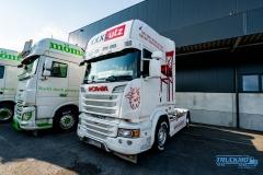Truck_Event_Austria_Vorchdorf_2017_Truckmo_Scania_MAN_Volvo_Mercedes_Iveco_Showtruck_LKW_Herpa_Modellbau (7 von 126)
