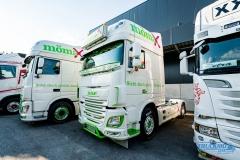 Truck_Event_Austria_Vorchdorf_2017_Truckmo_Scania_MAN_Volvo_Mercedes_Iveco_Showtruck_LKW_Herpa_Modellbau (8 von 126)