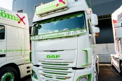 Truck_Event_Austria_Vorchdorf_2017_Truckmo_Scania_MAN_Volvo_Mercedes_Iveco_Showtruck_LKW_Herpa_Modellbau (9 von 126)