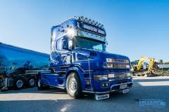 Truck_Event_Austria_Vorchdorf_2017_Truckmo_Scania_MAN_Volvo_Mercedes_Iveco_Showtruck_LKW_Herpa_Modellbau_Beitrag_5 (1 von 89)