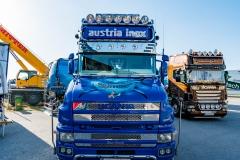 Truck_Event_Austria_Vorchdorf_2017_Truckmo_Scania_MAN_Volvo_Mercedes_Iveco_Showtruck_LKW_Herpa_Modellbau_Beitrag_5 (10 von 89)