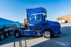 Truck_Event_Austria_Vorchdorf_2017_Truckmo_Scania_MAN_Volvo_Mercedes_Iveco_Showtruck_LKW_Herpa_Modellbau_Beitrag_5 (11 von 89)