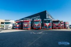 Truck_Event_Austria_Vorchdorf_2017_Truckmo_Scania_MAN_Volvo_Mercedes_Iveco_Showtruck_LKW_Herpa_Modellbau_Beitrag_5 (12 von 89)