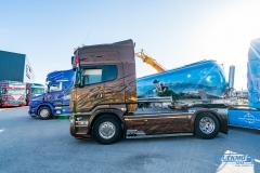 Truck_Event_Austria_Vorchdorf_2017_Truckmo_Scania_MAN_Volvo_Mercedes_Iveco_Showtruck_LKW_Herpa_Modellbau_Beitrag_5 (15 von 89)