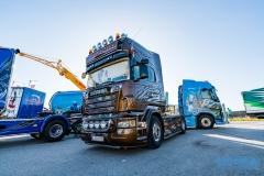 Truck_Event_Austria_Vorchdorf_2017_Truckmo_Scania_MAN_Volvo_Mercedes_Iveco_Showtruck_LKW_Herpa_Modellbau_Beitrag_5 (16 von 89)